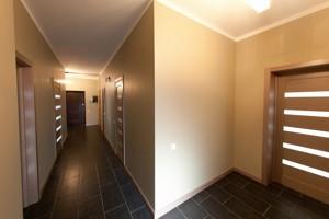 Квартира D-29323, Глубочицкая, 32а, Киев - Фото 22
