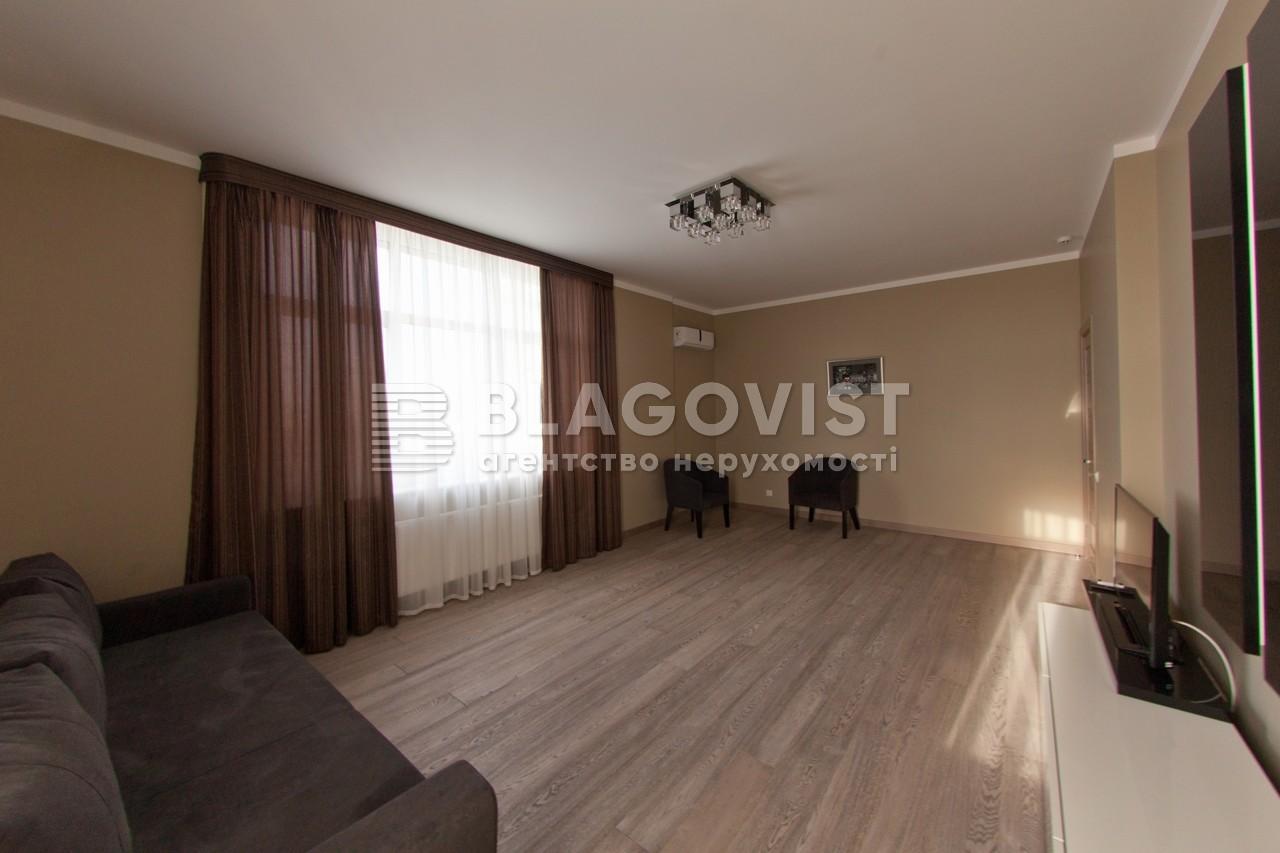 Квартира D-29323, Глубочицкая, 32а, Киев - Фото 9