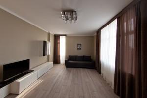Квартира Глибочицька, 32а, Київ, D-29323 - Фото