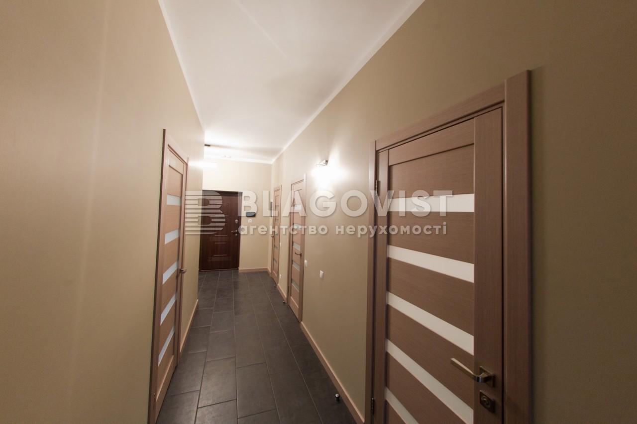 Квартира D-29352, Глубочицкая, 32а, Киев - Фото 20