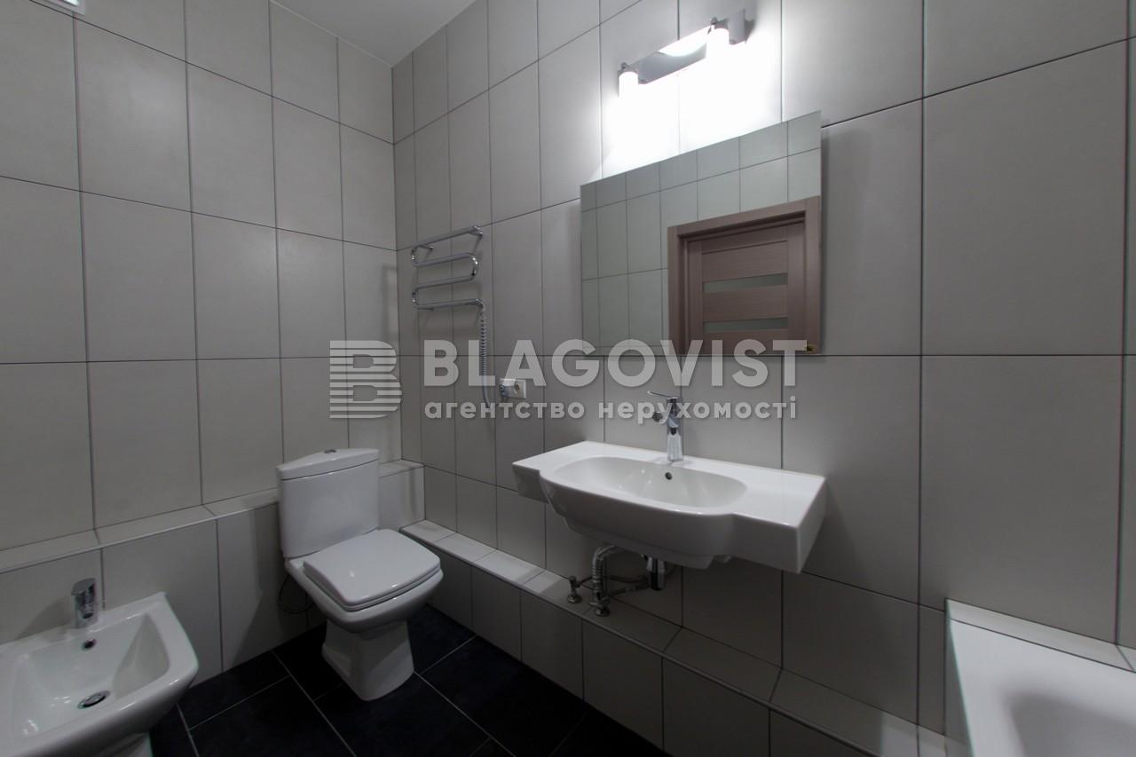 Квартира D-29352, Глубочицкая, 32а, Киев - Фото 14