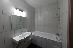 Квартира D-29352, Глубочицкая, 32а, Киев - Фото 13