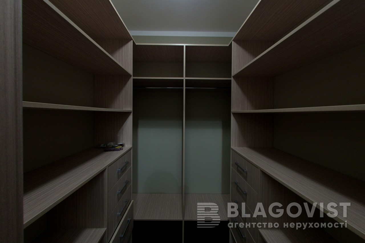 Квартира D-29352, Глубочицкая, 32а, Киев - Фото 18