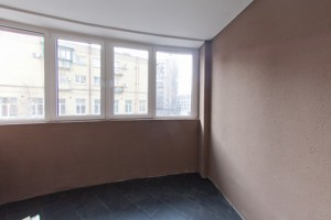 Квартира D-29352, Глубочицкая, 32а, Киев - Фото 17