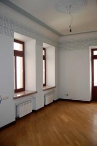 Будинок, Шевченка Т.пров., Київ, X-28168 - Фото 7