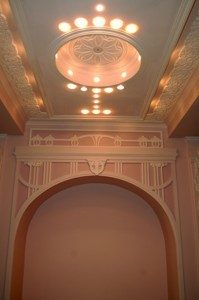 Будинок, Шевченка Т.пров., Київ, X-28168 - Фото 5