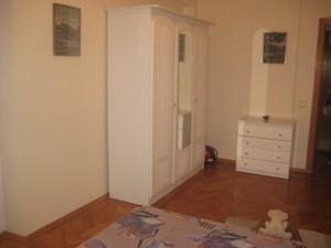 Квартира Z-1639637, Владимирская, 51/53, Киев - Фото 8