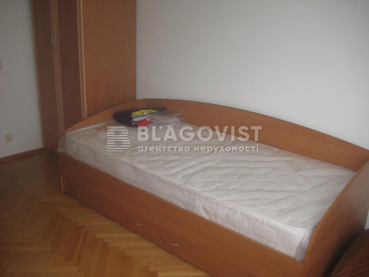 Квартира Z-1639637, Владимирская, 51/53, Киев - Фото 6