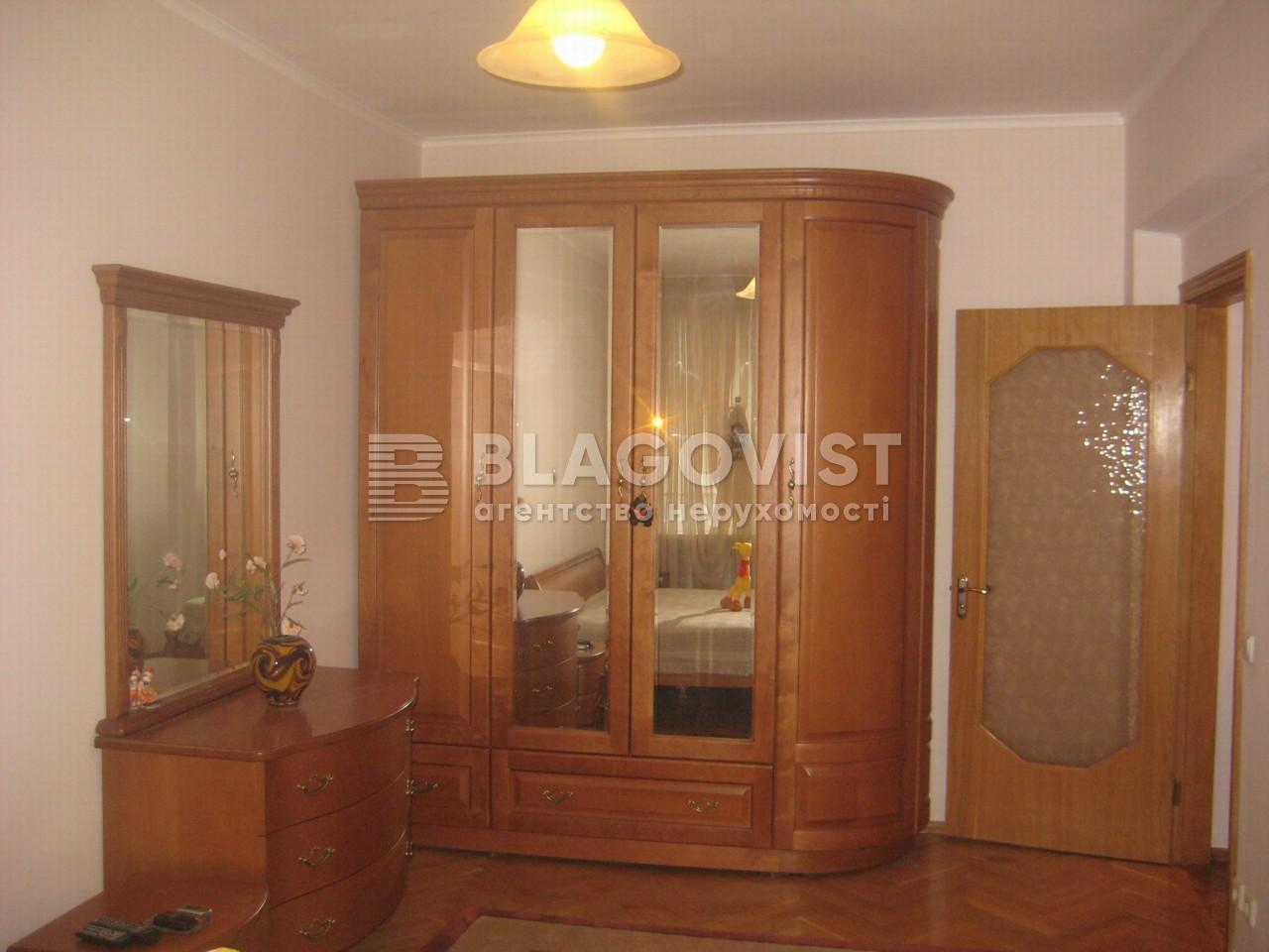 Квартира Z-1639637, Владимирская, 51/53, Киев - Фото 9