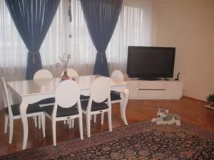 Apartment Volodymyrska, 51/53, Kyiv, Z-1639637 - Photo3