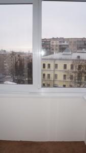 Квартира Толстого Льва, 25, Київ, X-28176 - Фото 7