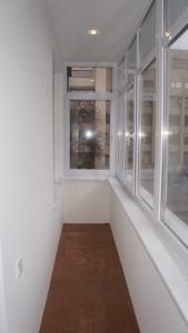 Квартира Толстого Льва, 25, Київ, X-28176 - Фото 5