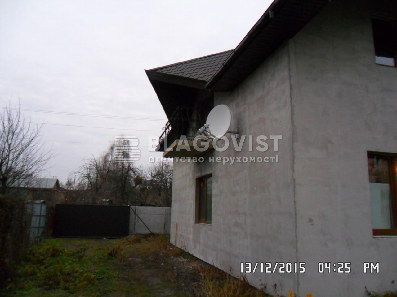 Дом Z-673257, Русановские сады, Киев - Фото 7