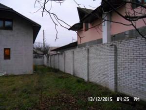 Дом Русановские сады, Киев, Z-673257 - Фото 8