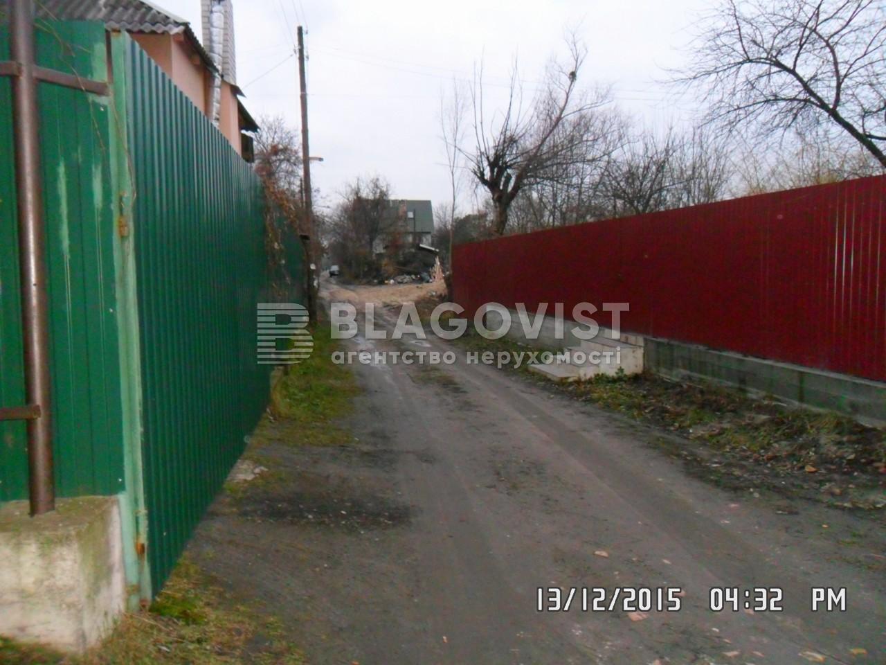 Дом Z-673257, Русановские сады, Киев - Фото 10