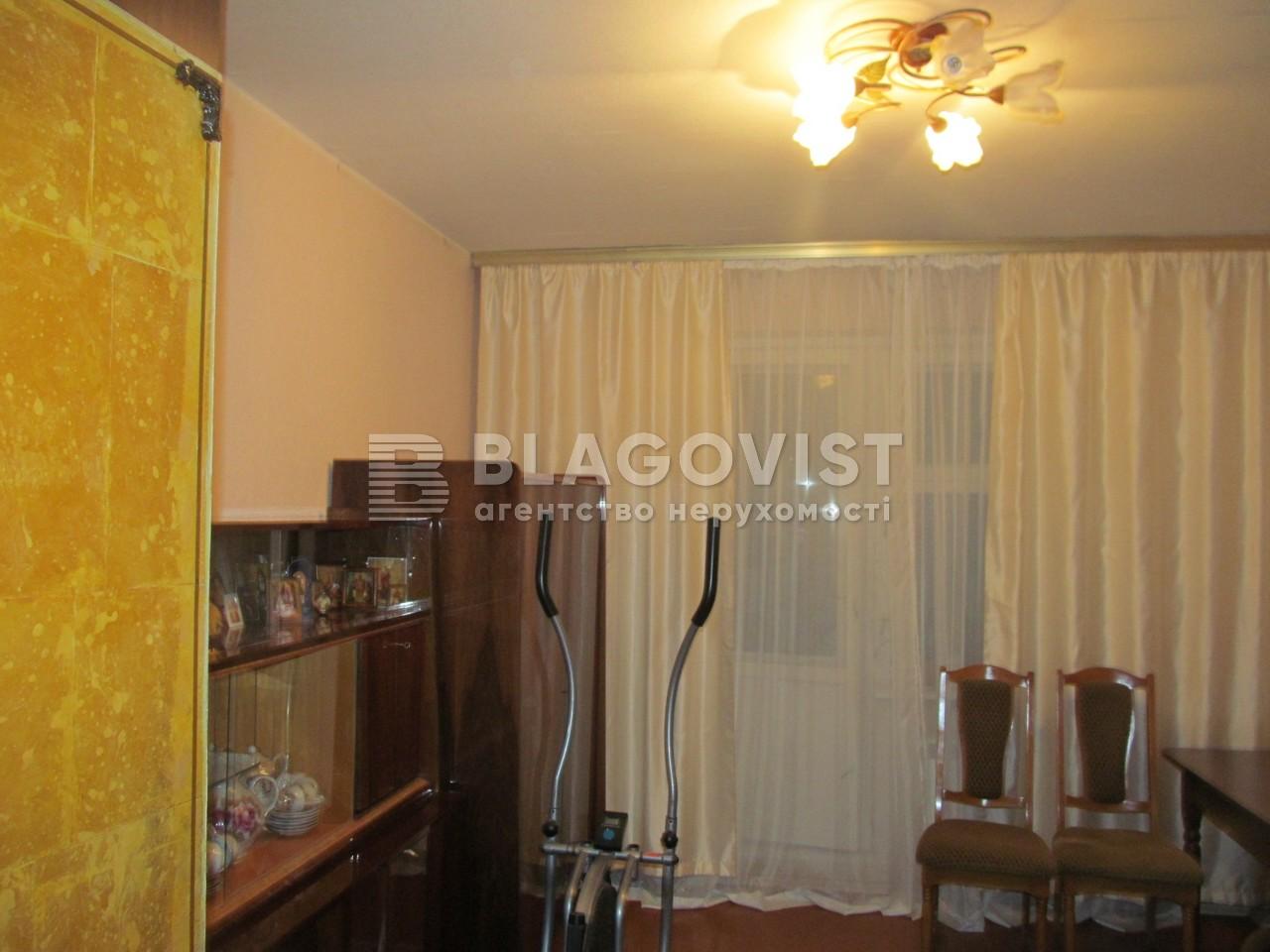 Квартира F-34870, Печенежская, 9, Киев - Фото 8