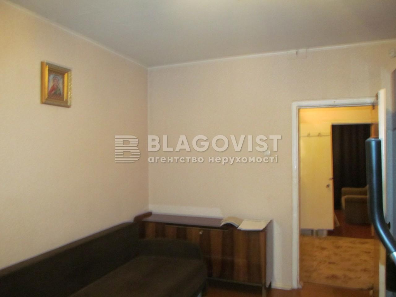 Квартира F-34870, Печенежская, 9, Киев - Фото 9
