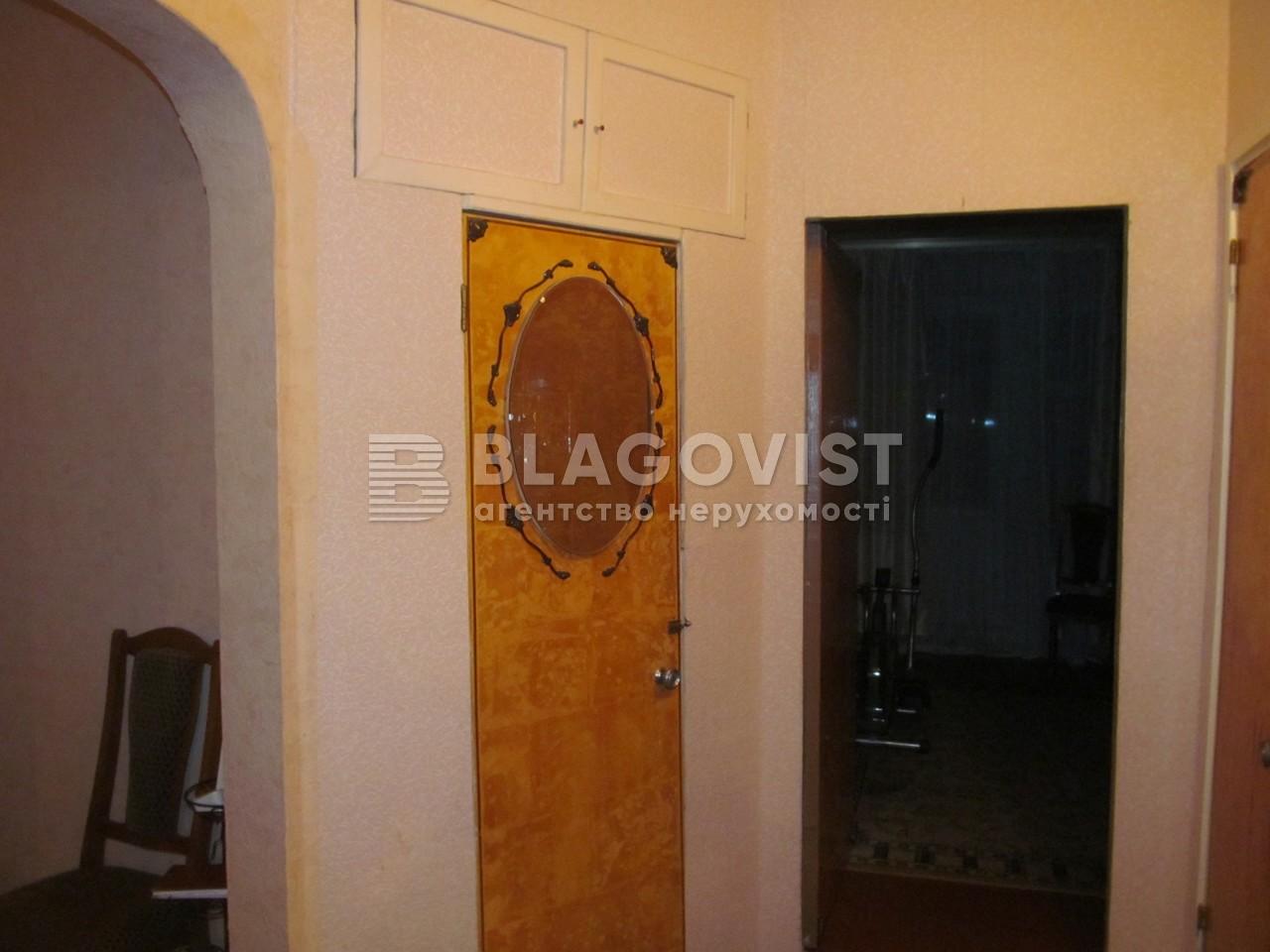 Квартира F-34870, Печенежская, 9, Киев - Фото 19