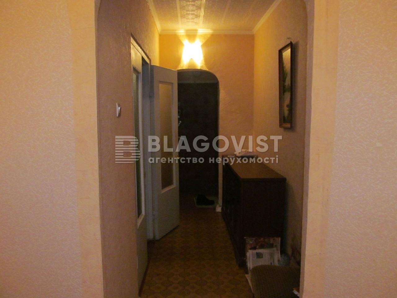 Квартира F-34870, Печенежская, 9, Киев - Фото 18
