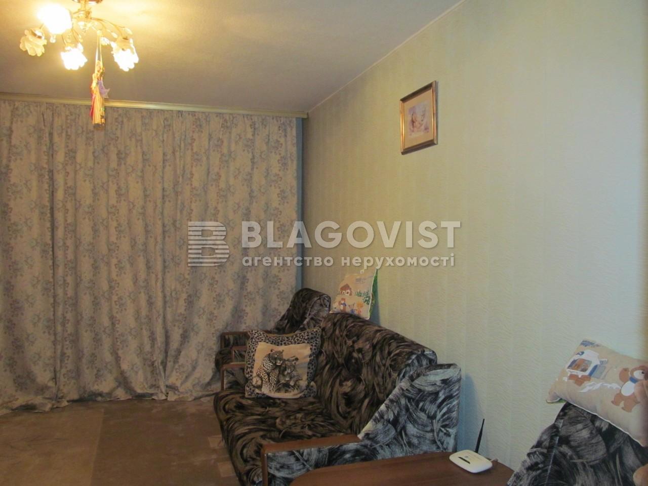 Квартира F-34870, Печенежская, 9, Киев - Фото 6