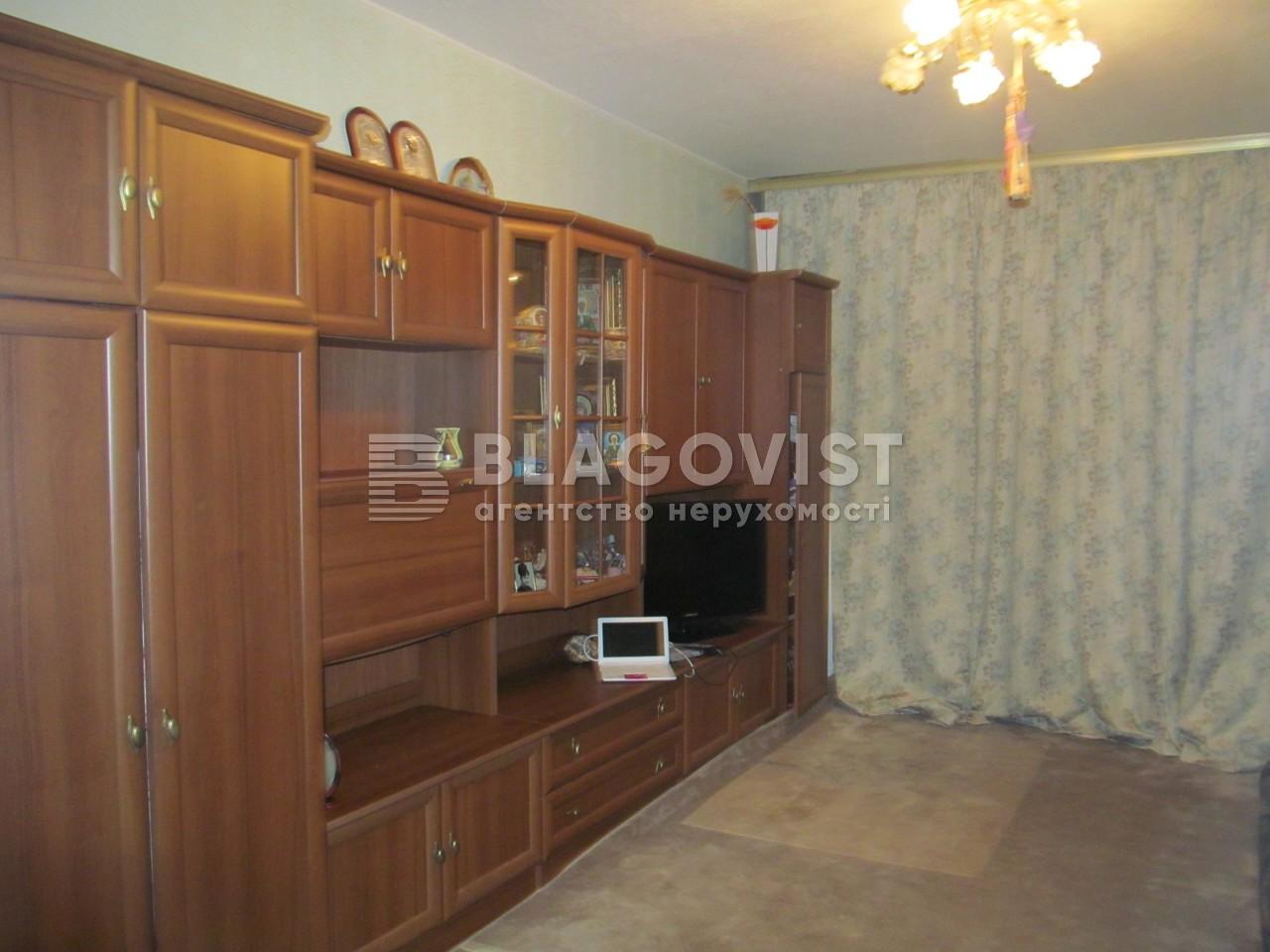 Квартира F-34870, Печенежская, 9, Киев - Фото 5