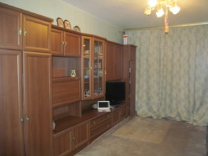 Квартира Печенізька, 9, Київ, F-34870 - Фото3