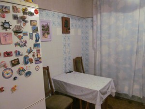 Квартира F-34870, Печенежская, 9, Киев - Фото 13