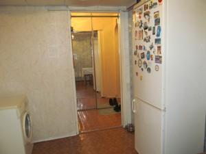 Квартира F-34870, Печенежская, 9, Киев - Фото 14