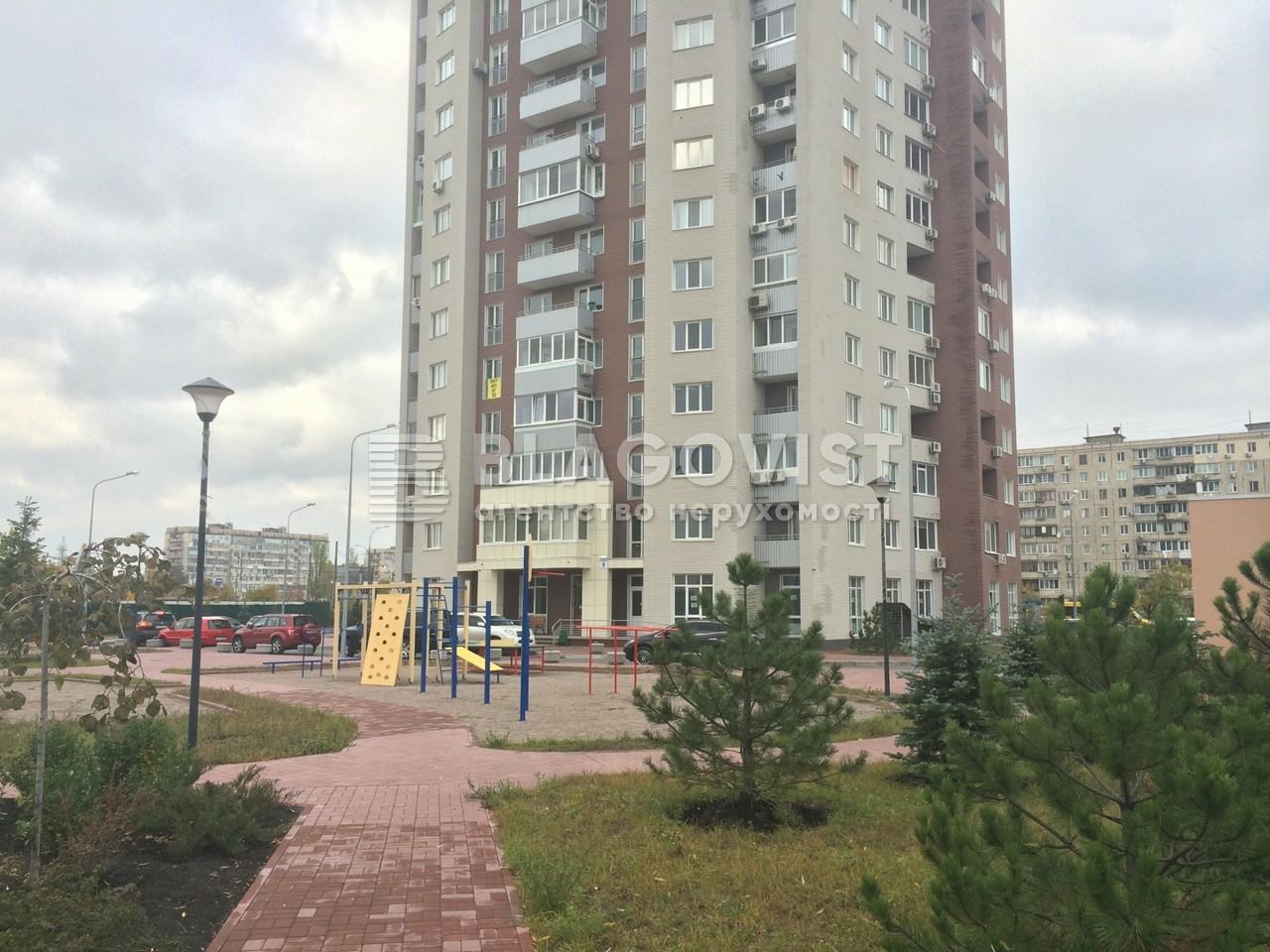 Квартира A-111986, Малиновского Маршала, 8, Киев - Фото 4