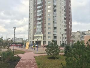 Квартира Малиновского Маршала, 8, Киев, A-111986 - Фото 20