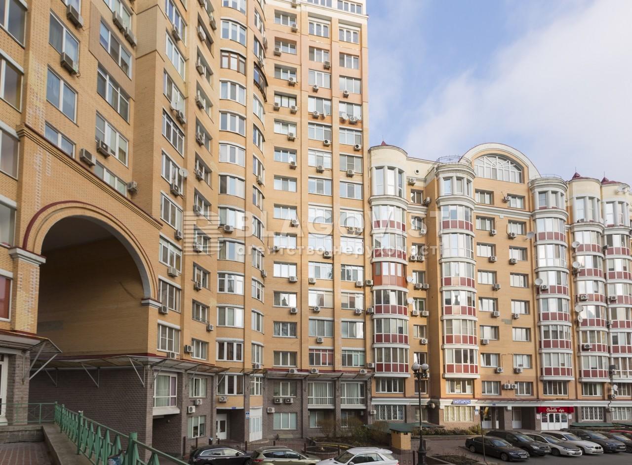 Квартира C-104874, Героев Сталинграда просп., 6 корпус 4, Киев - Фото 4