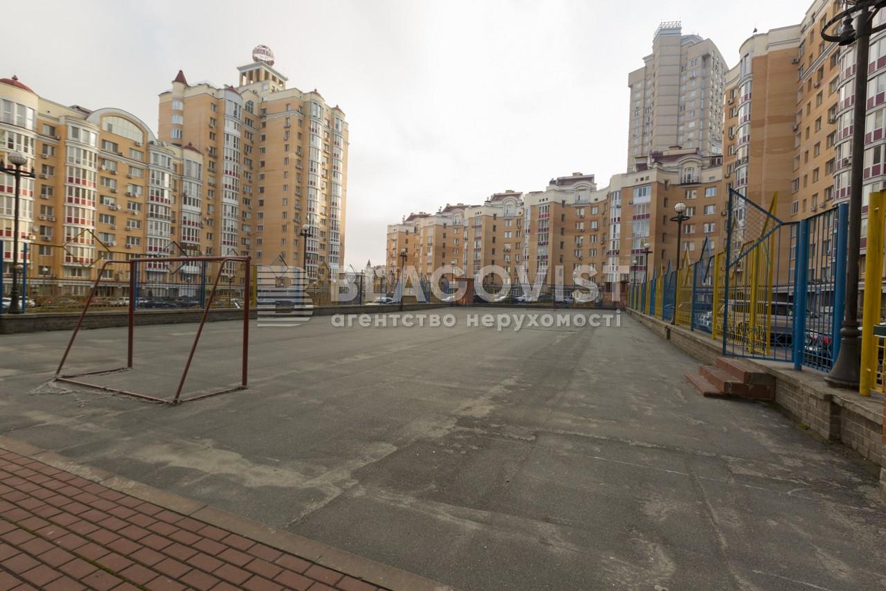 Квартира C-104874, Героев Сталинграда просп., 6 корпус 4, Киев - Фото 5