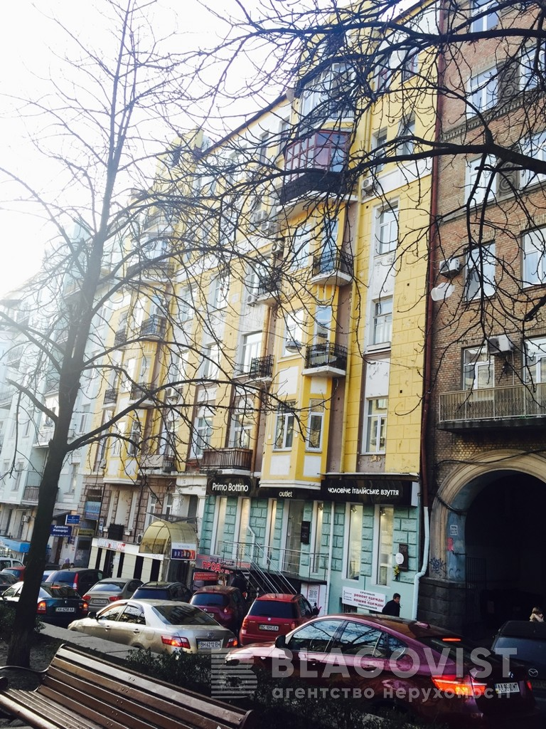 Квартира F-38256, Антоновича (Горького), 24, Киев - Фото 3