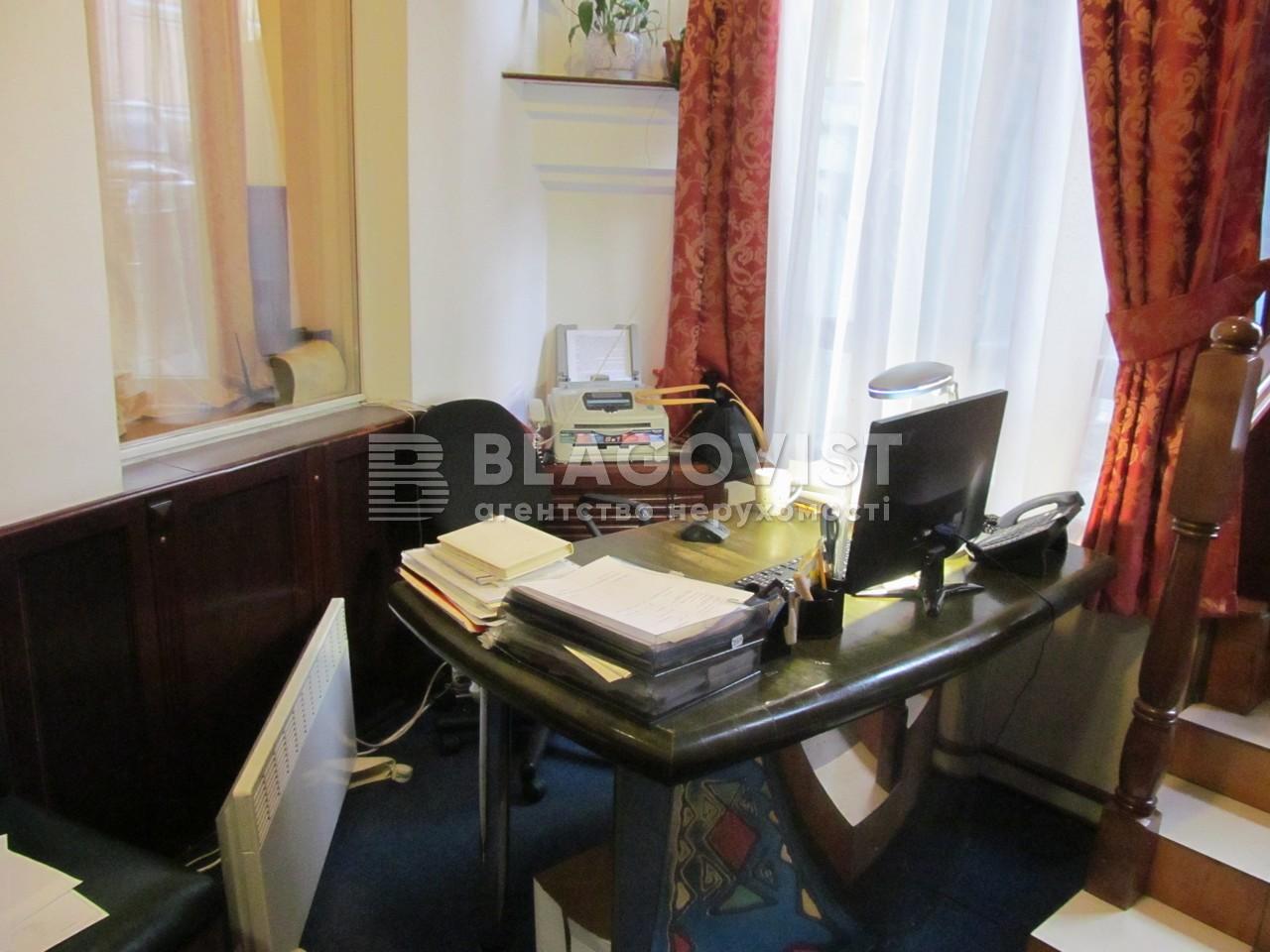 Нежитлове приміщення, H-35957, Січових Стрільців (Артема), Київ - Фото 10