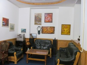 Нежитлове приміщення, H-35957, Січових Стрільців (Артема), Київ - Фото 5