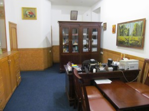Нежилое помещение, Сечевых Стрельцов (Артема), Киев, H-35957 - Фото 6