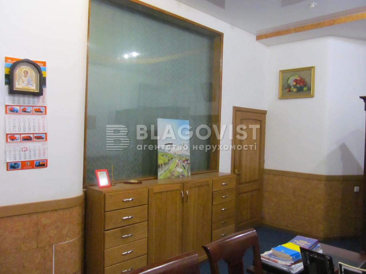 Нежитлове приміщення, H-35957, Січових Стрільців (Артема), Київ - Фото 6