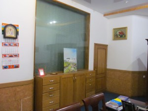 Нежилое помещение, Сечевых Стрельцов (Артема), Киев, H-35957 - Фото 5