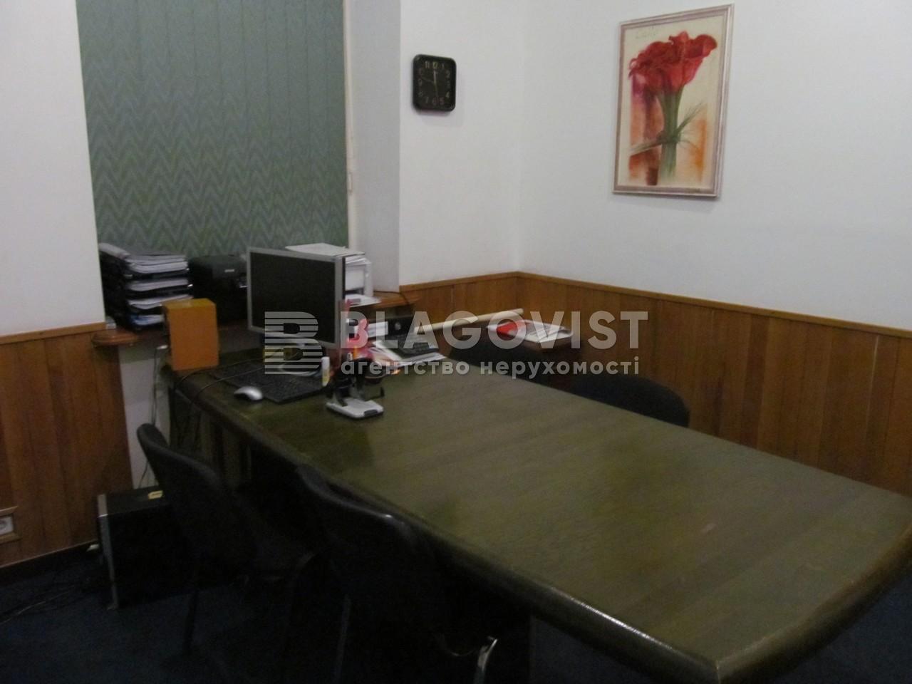 Нежитлове приміщення, H-35957, Січових Стрільців (Артема), Київ - Фото 11