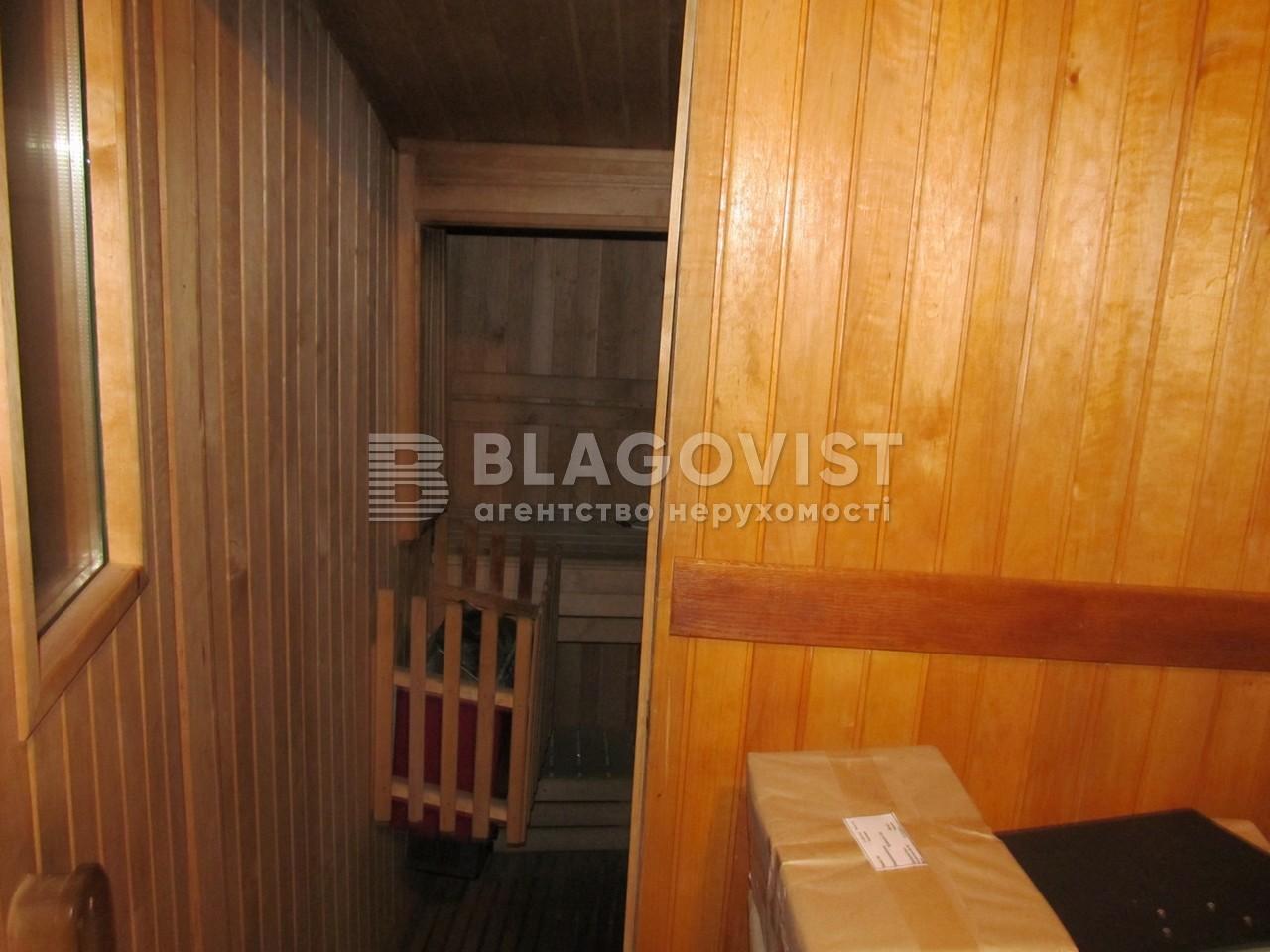Нежитлове приміщення, H-35957, Січових Стрільців (Артема), Київ - Фото 13