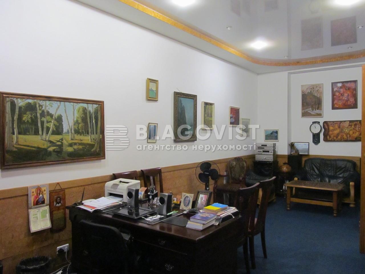 Нежитлове приміщення, H-35957, Січових Стрільців (Артема), Київ - Фото 4