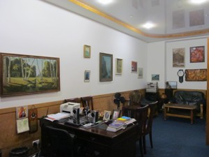 non-residential premises, Sichovykh Strilciv (Artema), Kyiv, H-35957 - Photo3