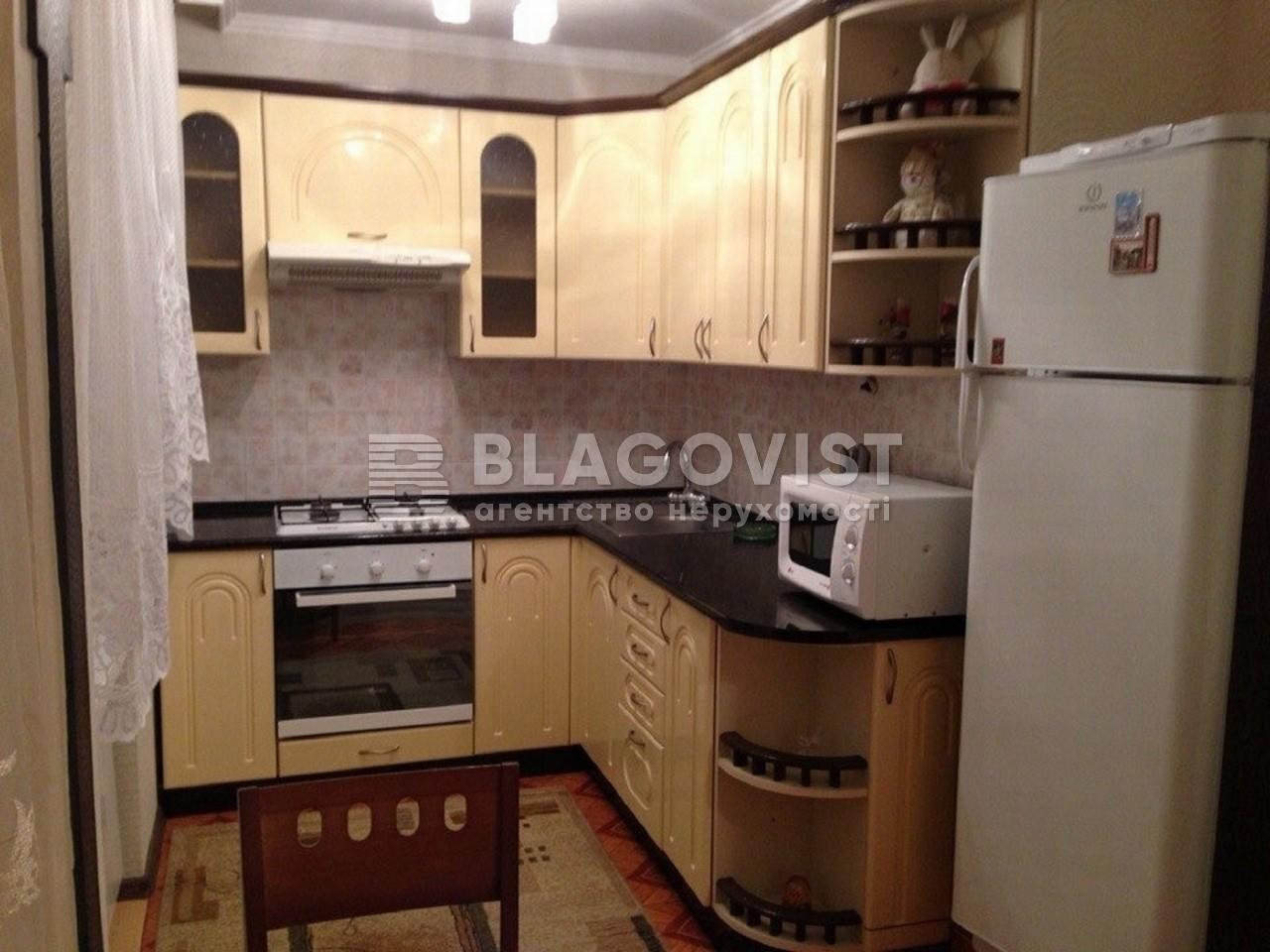 Квартира X-5195, Леси Украинки бульв., 19, Киев - Фото 10