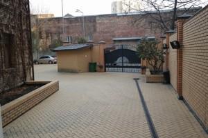 Нежитлове приміщення, P-17190, Жилянська, Київ - Фото 18