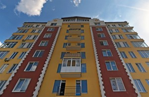 Квартира Пионерская, 12, Вишневое (Киево-Святошинский), Z-1659193 - Фото1