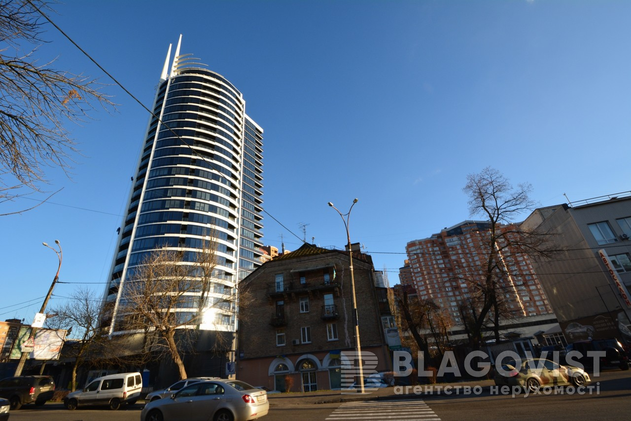Квартира R-13585, Коновальця Євгена (Щорса), 26а, Київ - Фото 4