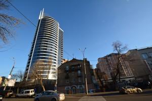 Квартира Коновальца Евгения (Щорса), 26а, Киев, F-39916 - Фото 13