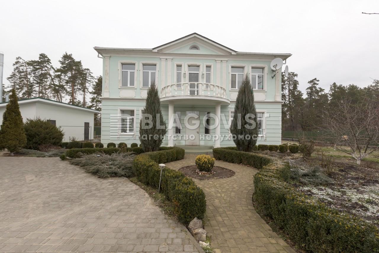 Будинок F-34684, Лютіж - Фото 1