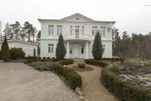 Будинок Лютіж, F-34684 - Фото 1
