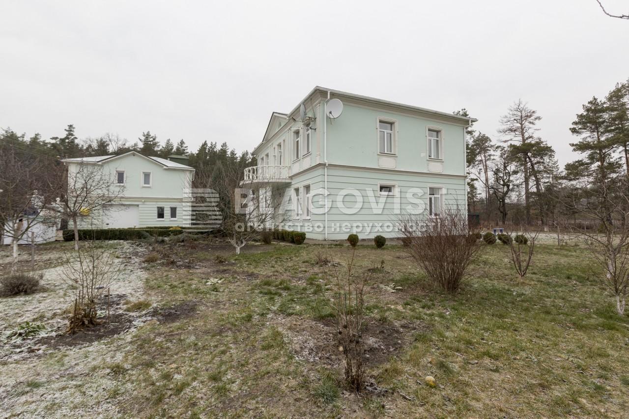 Будинок F-34684, Лютіж - Фото 6